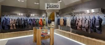 Мужская коллекция <b>HERNO</b> (Эрно) - купить от 6900 рублей ...
