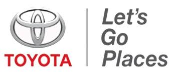 toyota logo let s go places. Modren Toyota Toyota Letu0027s Go Place Logo Color For Let S Places T
