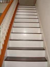 unique laminate wood flooring on stairs installing laminate flooring on stairs diy stairs