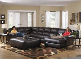 large sectional couch. Perfect Sectional Jackson Furniture Lawson Extra Large Seven Seat Sectional  Wayside  Sofas In Couch