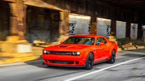 2018 dodge srt hellcat. beautiful dodge 2018 dodge challenger srt hellcat widebody road photo 1 in dodge srt hellcat