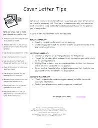 Free Word Invoice Templates Free Invoice Template Word 2010 Blackthough