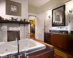 Modern Craftsman Style Homes Bathroom Craftsman Style Homes Interior Bathrooms Modern Double