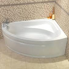 corner bath tub corner bath tub luxury best ideas about corner bathtub on corner bathtub cads corner bath