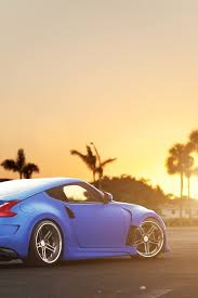 nissan 370z wallpaper for iphone. Wallpaper Rsolutions With Nissan For Iphone