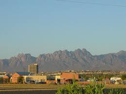 las cruces nm