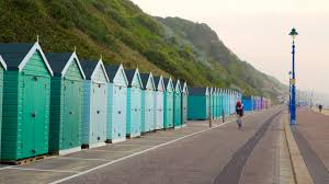 Bournemouth is the town that just keeps giving. Bournemouth Beach Vacation Rentals House Rentals More Vrbo