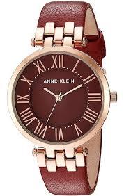<b>Женские часы Anne Klein</b> | Купить | Каталог оригинальной ...
