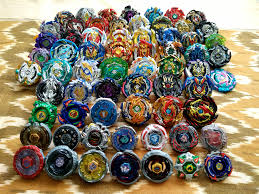 Beyblade Light Wheel Beyblade Toy Wikipedia