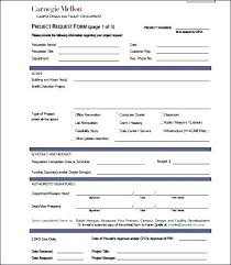 Requisition Form In Excel Interesting Purchase Requisition Template Excel Form Request 48 Getpicksco