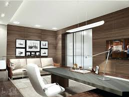 office interior photos. Ultra Modern Home Office Interior Design Ideas Pharmlogic Co Photos