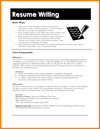 Greenhouse Resume Examples Template First Time Job Resume Examples Of Resumes My Template My 37