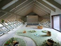 Japanese office design Office Space Office Design Showroom By Suppose Japanese Concepts Office Design Showroom By Suppose Japanese Concepts Fuelcalculatorinfo Decoration Office Design Showroom By Suppose Japanese Concepts