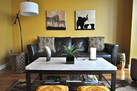 african themed living room firepla on african living room decor in african living room designs