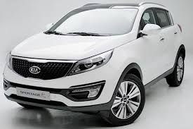 kia sportage 2014 white. 2011 kia sportage ex with premium package for the leather u0026 panoramic sunroof 176hp 2129 mpg in white ride pinterest cars and wheels 2014
