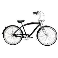 Design Beach Cruiser Nirve Fifty Three Cruiser Beach Cruiser Bikes Bike Old