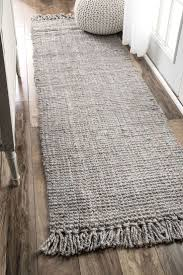 Solid Color Kitchen Rugs 17 Best Ideas About Kitchen Area Rugs On Pinterest Kitchen Rug