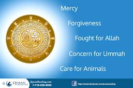 prophet muhammad essay prophet muhammad essay mercy for universe in the eyes of non lastprophet info english essay topics