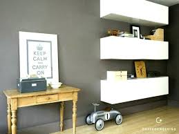 wall cabinet office. Office Wall Storage Medium Size Of Cabinet In A Lockable . Mounted Cabinets