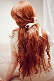 Best 25 Long Red Hair Ideas On Pinterest Red Copper Hair Color