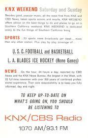Vote For Bob Crane: 2011