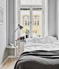 bedrooms decorating ideas. Fine Ideas Bedrooms First Of Modern House Unique Decorating Ideas For Grey  Bedroom Decor On