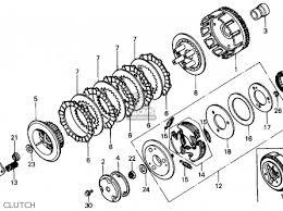 suzuki atv wiring diagrams images engine diagram 4 wiring trx 250 wiring diagram honda printable diagrams