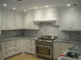 cheap kitchen backsplash ideas. Backsplash Ideas, Cheap Kitchen Alternatives Nice Good Design Elegant Simple: Stunning Ideas