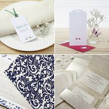 how to make your own wedding invitations confetti co uk Make Gatefold Wedding Invitations Make Gatefold Wedding Invitations #39 diy gatefold wedding invitations