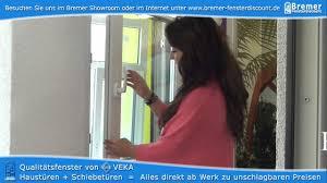 Bremer Fensterdiscount Günstige Fenster Aus Polen Online Kaufen