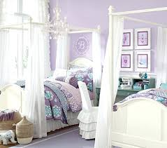 Canopy For Canopy Bed Canopy Tent Beds For Girls Canopy Bed ...
