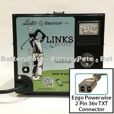 ez go v battery charger wiring diagram wiring diagram and hernes wiring diagram for ezgo golf cart batteries wire