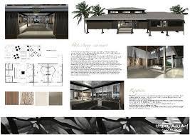 Interior Design Digital Presentation Boards 18 Best Digital