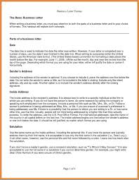 Closing In A Cover Letter Appealing Closing Paragraph Cover Letter To Design Cover