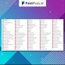 Bukan website resmi pemerintah, berbagi kabar terbaru seputar cpns 2021/2022, no hoax. Ebook Bank Soal Skd Skb Cpns Pppk Semua Jurusan Shopee Indonesia