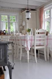 country style kitchen furniture. eating area in scandinavian country style kitchen furniture o