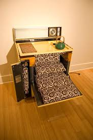 recycled furniture design. Top Ingenious Recycled Furniture Design Ideas S