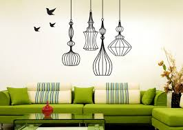 Small Picture New Home Designs Latest Home Interior Wall Paint Designs Ideas