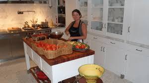 Outdoor Canning Kitchen Canning Kitchen Design Country Kitchen Designs
