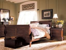 Mission Style Bedroom Furniture Plans Lovely Mission Style Bedroom Furniture Ideas In Classic Design