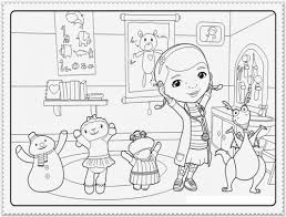 Small Picture Doc Mcstuffins Colouring Sheets Kids Coloring europe travel