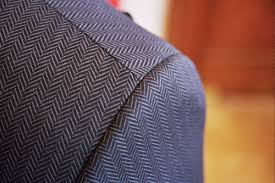 Suit Pattern Mesmerizing Men's Suit Patterns