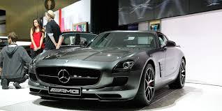 Count on exceptional service & selection. 2015 Mercedes Benz Sls Amg Gt Final Edition Photos And Info 8211 News 8211 Car And Driver