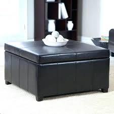 lift top coffee table with storage oak drawers and bottom shelf ikea caspian