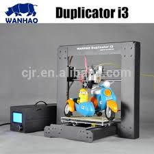 3d Printing Vending Machine Inspiration Hot China Factory Price 48d Printer Diy Assembled Machine 48d Printers