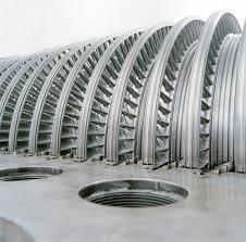 """Résultat de recherche d'images pour """"turbine arabelle"""""""