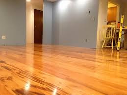 Cork Floors In Kitchen Cork Flooring Reviews The Best Brands Reviewed Appealing Cons