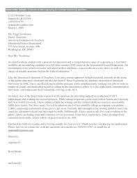 Cover Letter For Finance Internship Position Letters Samples Best
