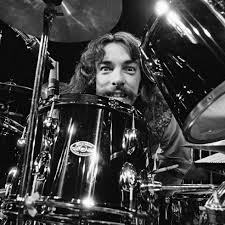 Rhythm And Light Carrie Nuttall News Rush Drummer Neil Peart 1952 2020 Remembered