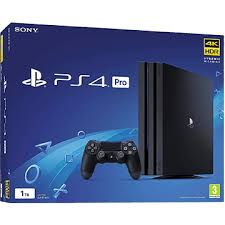 is ps4 backwards patible console